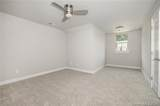 3004 Village Ridge Drive - Photo 19