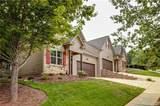 3004 Village Ridge Drive - Photo 25