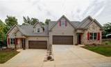 3004 Village Ridge Drive - Photo 27