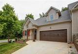 3004 Village Ridge Drive - Photo 30