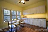 5678 Wolf Ridge Way - Photo 20