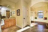 5678 Wolf Ridge Way - Photo 24