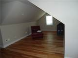 301 Macon Drive - Photo 30