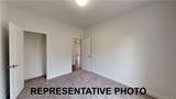 1120 Essex Avenue - Photo 17