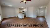 1120 Essex Avenue - Photo 8