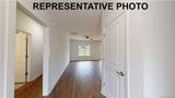 1120 Essex Avenue - Photo 10
