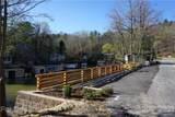 000 Lure Ridge Drive - Photo 20