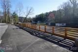 000 Lure Ridge Drive - Photo 21