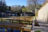 000 Lure Ridge Drive - Photo 28
