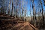 00 Red Hill Creek Road - Photo 12