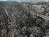 00 Red Hill Creek Road - Photo 22