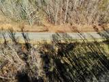 00 Red Hill Creek Road - Photo 24