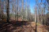 00 Red Hill Creek Road - Photo 5