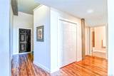 109 Hayne Street - Photo 11