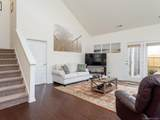 308 Wild Ginger Court - Photo 14