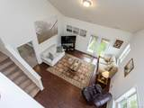 308 Wild Ginger Court - Photo 16