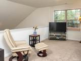 308 Wild Ginger Court - Photo 24