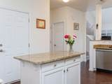 308 Wild Ginger Court - Photo 9