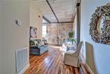 109 Hayne Street - Photo 4