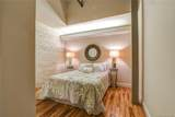109 Hayne Street - Photo 7