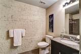 109 Hayne Street - Photo 8