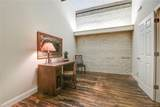 109 Hayne Street - Photo 9