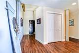 109 Hayne Street - Photo 10