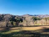 290 Rock Creek Ridge Road - Photo 1