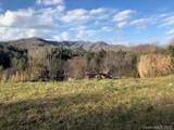 290 Rock Creek Ridge Road - Photo 18
