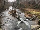 290 Rock Creek Ridge Road - Photo 3
