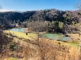 290 Rock Creek Ridge Road - Photo 4