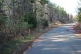 #50 A Farm View Lane - Photo 1