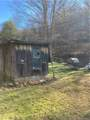 961 Rockdale Road - Photo 20