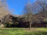 961 Rockdale Road - Photo 25