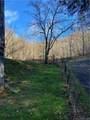 961 Rockdale Road - Photo 29