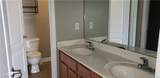 122 Town Center Drive - Photo 11