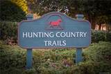 7 Hunting Country Trail - Photo 32