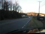 1534 Bessemer City Kings Mountain Highway - Photo 2