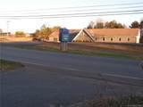 1534 Bessemer City Kings Mountain Highway - Photo 5