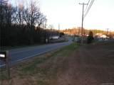 1534 Bessemer City Kings Mountain Highway - Photo 7