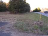 1534 Bessemer City Kings Mountain Highway - Photo 9
