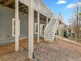 78 Dallas Drive - Photo 44