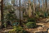 48 Mountain Site Lane - Photo 26