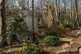 48 Mountain Site Lane - Photo 33