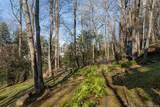 48 Mountain Site Lane - Photo 34