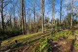 48 Mountain Site Lane - Photo 35