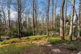 48 Mountain Site Lane - Photo 37
