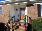 708 Buford Street - Photo 4
