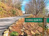 000 Rising Sun Lane - Photo 2