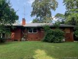 1637 Patton Avenue - Photo 13